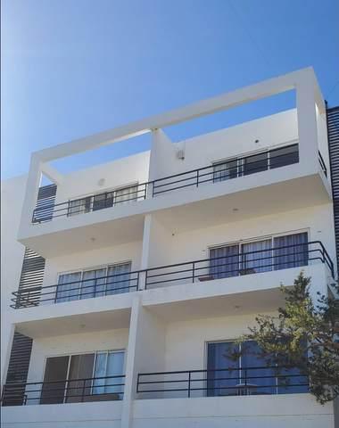 Lomas Del Cabo Condo 105, Cabo San Lucas, BS  (MLS #20-3411) :: Own In Cabo Real Estate