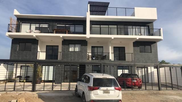 Tezal #101, Cabo Corridor, BS  (MLS #20-3419) :: Own In Cabo Real Estate