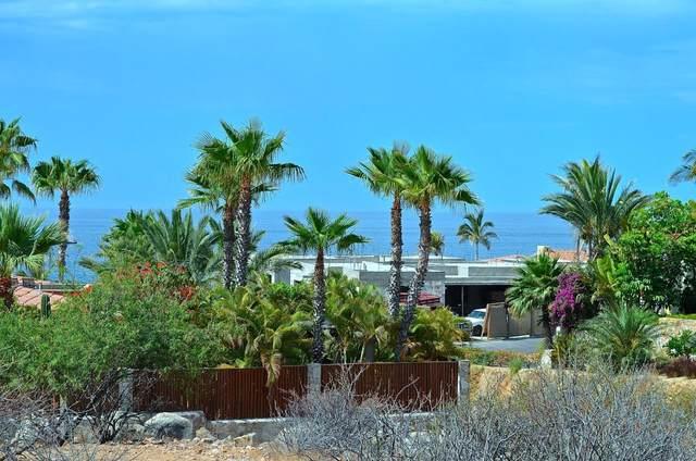 214 Camino De La Luna Punta Ballena 214, Cabo Corridor, BS  (MLS #20-3421) :: Own In Cabo Real Estate