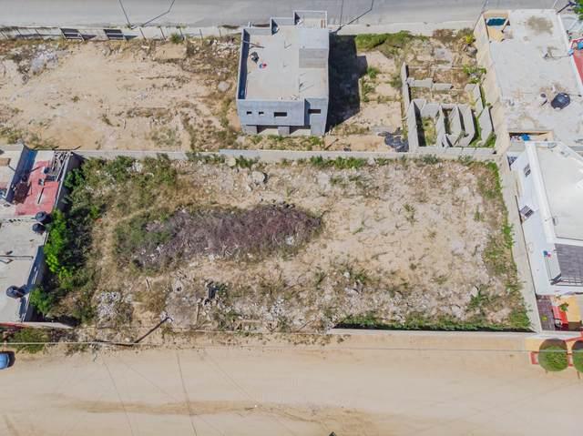 Mision De Loreto, Cabo San Lucas, BS  (MLS #20-3423) :: Own In Cabo Real Estate