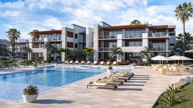 Mar A Cielo Cabo Del Sol Mar A Cielo 512 #512, Cabo Corridor, BS  (MLS #20-343) :: Own In Cabo Real Estate