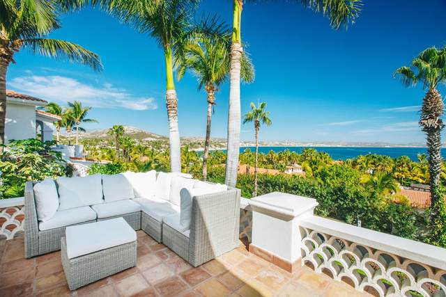 Villas De Montana #132, San Jose Corridor, BS  (MLS #20-3458) :: Own In Cabo Real Estate