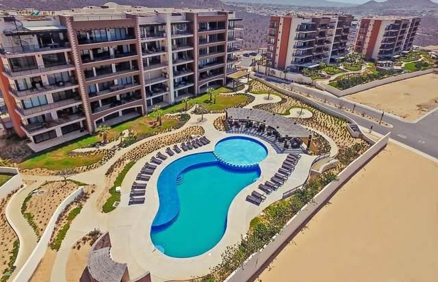 Paraiso Escondido #4606, Pacific, BS  (MLS #20-354) :: Own In Cabo Real Estate