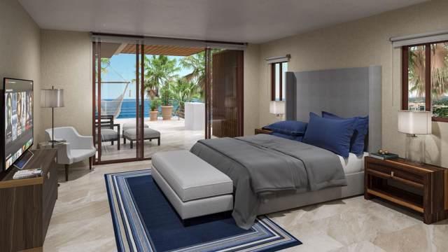 Mar A Cielo Cabo Del Sol Mar A Cielo 111 #111, Cabo Corridor, BS  (MLS #20-361) :: Own In Cabo Real Estate