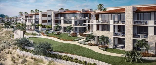 Mar A Cielo Cabo Del Sol #432, Cabo Corridor, BS  (MLS #20-362) :: Own In Cabo Real Estate