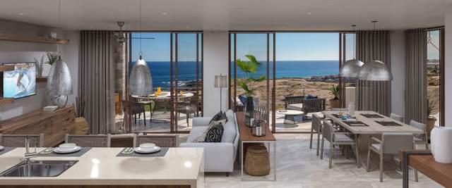 Mar A Cielo Cabo Del Sol Mar A Cielo 412 #412, Cabo Corridor, BS  (MLS #20-364) :: Own In Cabo Real Estate