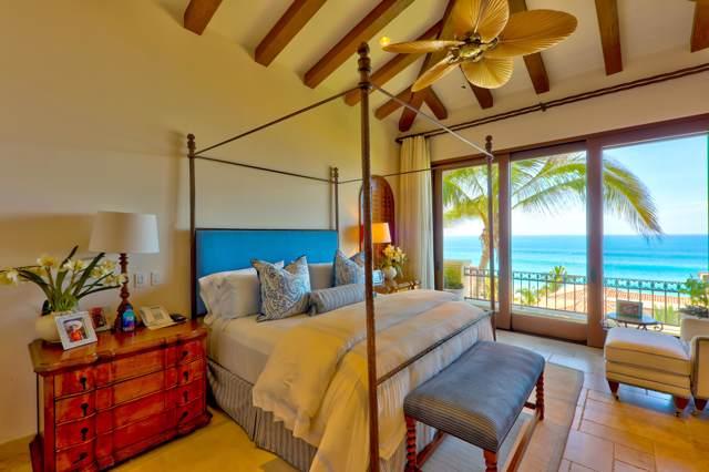 Avenido Pacifico, San Jose Corridor, BS  (MLS #20-371) :: Own In Cabo Real Estate