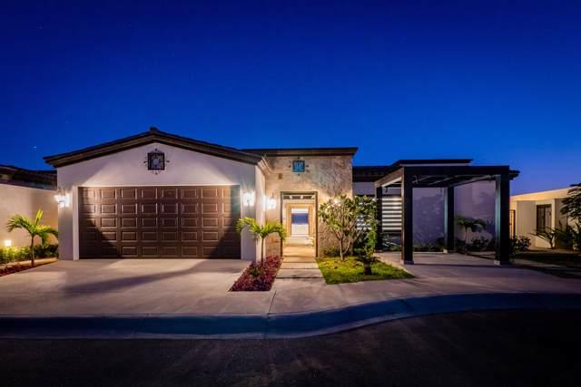 3.2 Coronado, Pacific, BS  (MLS #20-388) :: Own In Cabo Real Estate