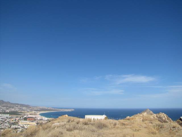 Camino Del Cielo, Cabo San Lucas, BS  (MLS #20-39) :: Own In Cabo Real Estate