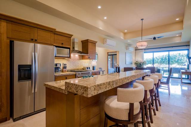 Copola #1102, Pacific, BS  (MLS #20-390) :: Own In Cabo Real Estate