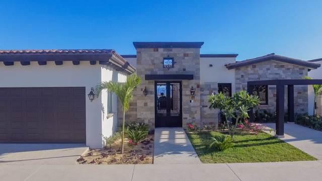3.3 Coronado, Pacific, BS  (MLS #20-406) :: Own In Cabo Real Estate