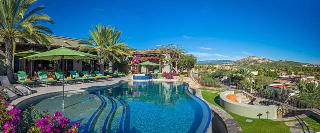 Espiritu Del Mar, San Jose Corridor, BS  (MLS #20-421) :: Own In Cabo Real Estate
