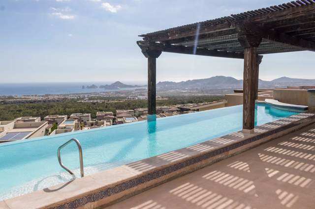 Santa Cruz #331, Cabo Corridor, BS  (MLS #20-437) :: Own In Cabo Real Estate