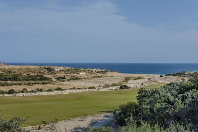 96 Calle Mision San Diego Casa Seaside, San Jose del Cabo, BS  (MLS #20-52) :: Own In Cabo Real Estate