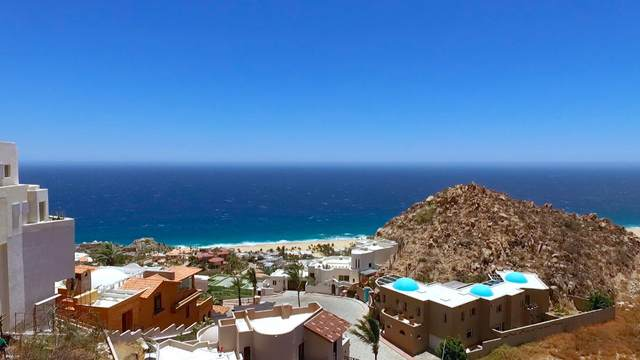 Callejon De La Barranca, Cabo San Lucas, BS  (MLS #20-522) :: Own In Cabo Real Estate