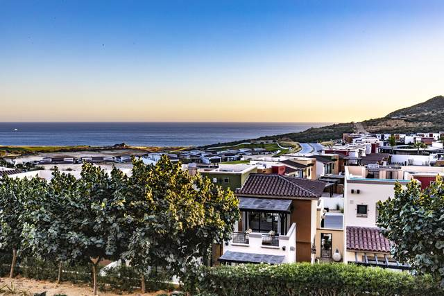 Copala At Quivira #1302, Pacific, BS  (MLS #20-523) :: Own In Cabo Real Estate
