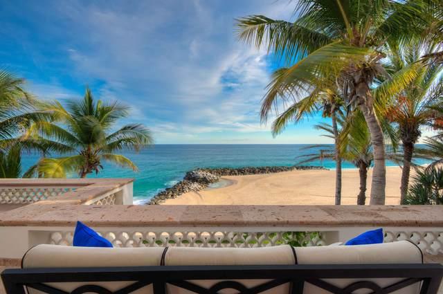 Villas Del Mar, San Jose Corridor, BS  (MLS #20-534) :: Own In Cabo Real Estate
