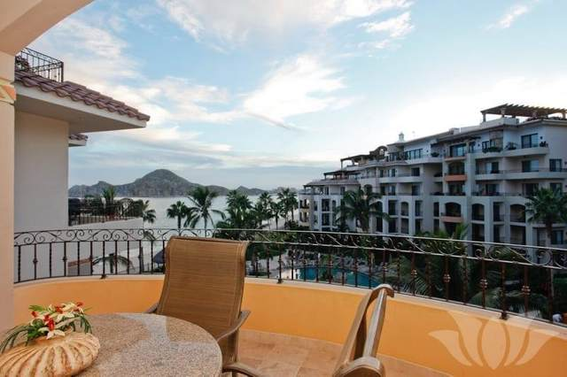 KM 5 Camino Viejo A San Jose #1402, Cabo San Lucas, BS  (MLS #20-548) :: Own In Cabo Real Estate