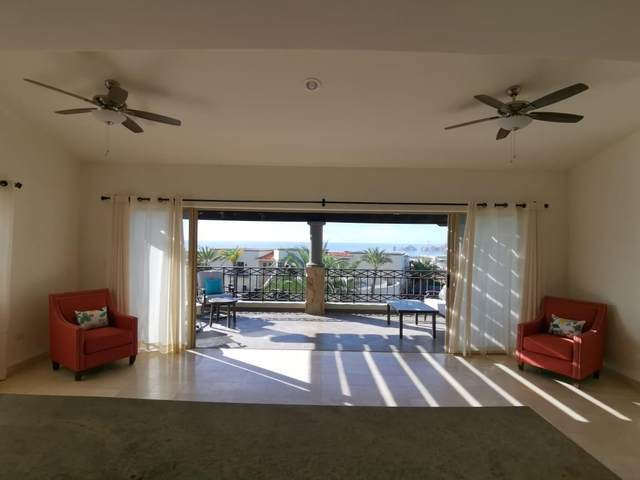 Ventanas Phase 2 #331, Cabo Corridor, BS  (MLS #20-584) :: Own In Cabo Real Estate