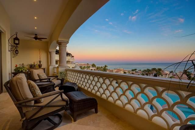 Avenida El Encanto #202, San Jose del Cabo, BS  (MLS #20-610) :: Own In Cabo Real Estate