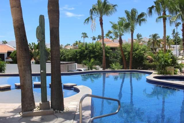 Retorno Punta Palmilla Villa 1 #101, San Jose del Cabo, BS  (MLS #20-623) :: Own In Cabo Real Estate