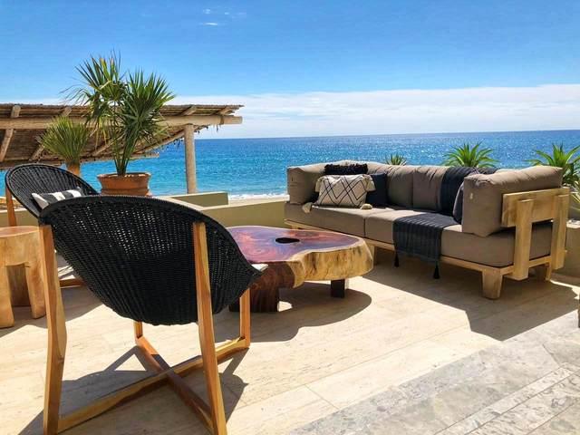 221 Carretera Transp Km 29.5 #221, San Jose del Cabo, BS  (MLS #20-654) :: Own In Cabo Real Estate