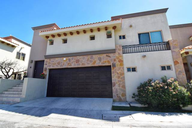 Calle Del Cortez 76, Cabo Corridor, BS  (MLS #20-660) :: Own In Cabo Real Estate
