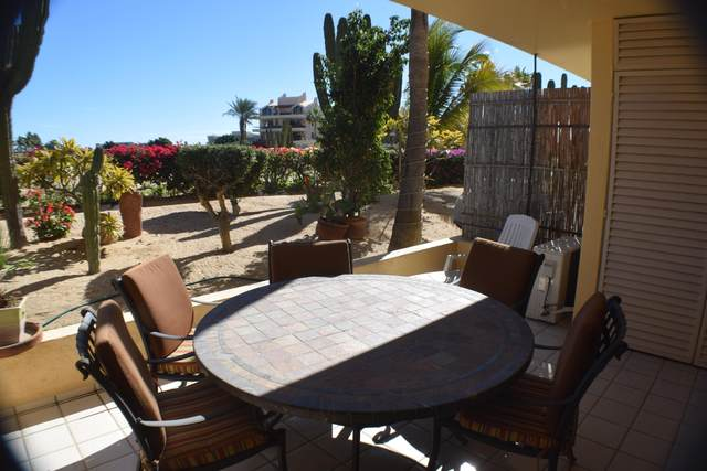 Retorno Punta Palmillas #103, San Jose del Cabo, BS  (MLS #20-740) :: Own In Cabo Real Estate