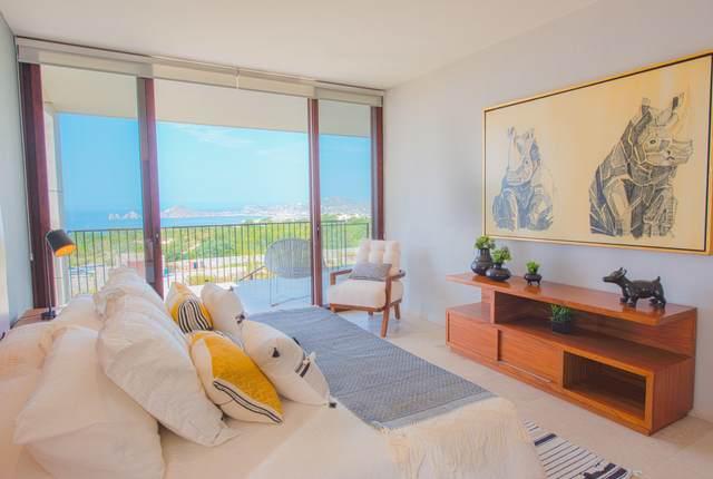 Vento Building G-304, Cabo Corridor, BS  (MLS #20-749) :: Own In Cabo Real Estate
