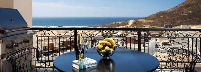 7604 Quivira Los Cabos Copala Tower Penthouse, Pacific, BS  (MLS #20-76) :: Los Cabos Agent
