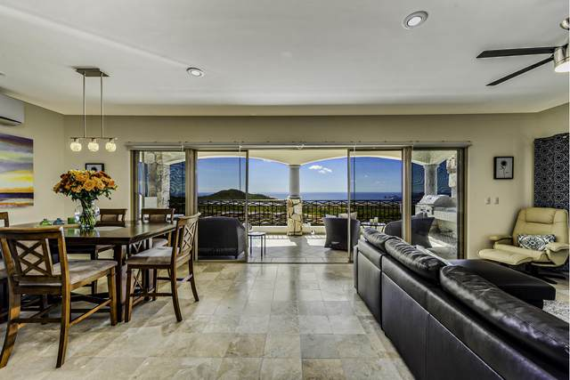 Santa Lucia #224, Cabo Corridor, BS  (MLS #20-781) :: Own In Cabo Real Estate