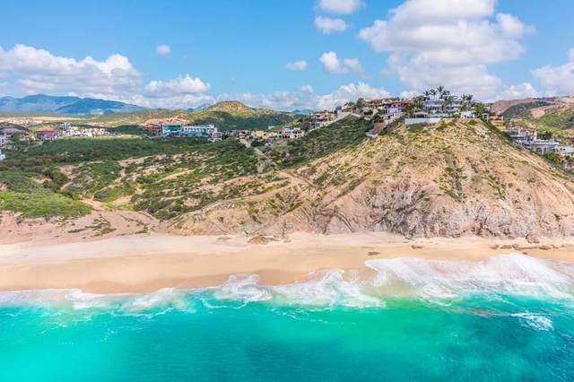 14 Costa Azul, San Jose Corridor, BS  (MLS #20-796) :: Los Cabos Agent