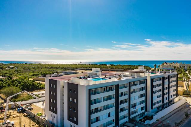 Camino Al Riu 501 B, Cabo Corridor, BS  (MLS #20-803) :: Own In Cabo Real Estate