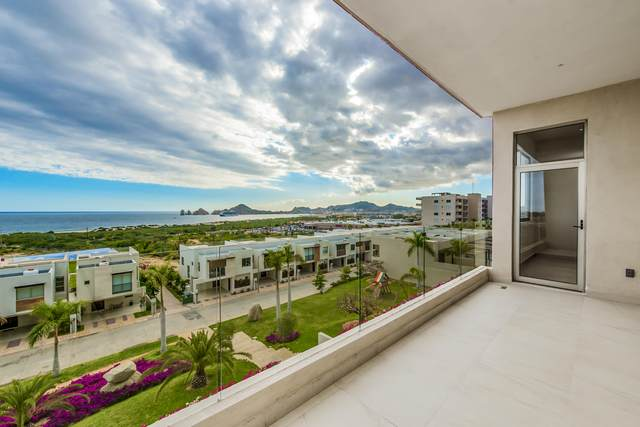 Carretera Transpenisular #3204, Cabo Corridor, BS  (MLS #20-805) :: Own In Cabo Real Estate