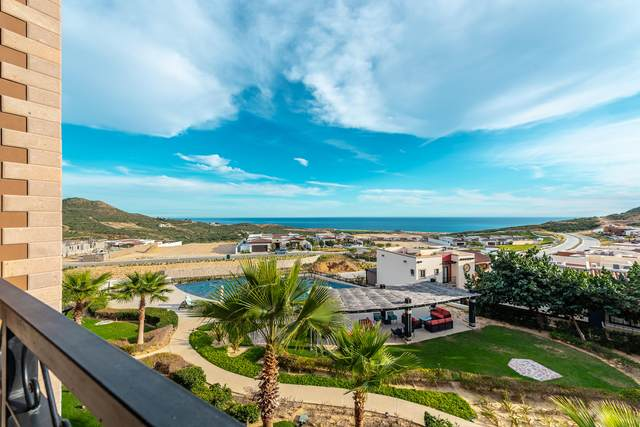Copala At Quivira #1304, Pacific, BS  (MLS #20-812) :: Own In Cabo Real Estate