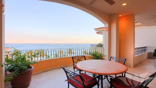 Villa La Estancia 3404 1/4, Cabo San Lucas, BS  (MLS #20-814) :: Own In Cabo Real Estate