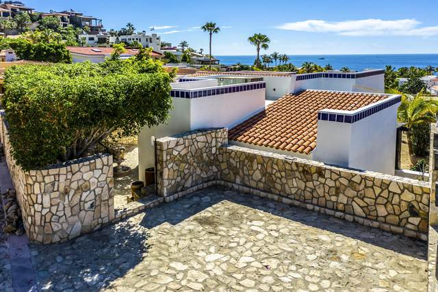 Camino De La Duna, Cabo San Lucas, BS  (MLS #20-817) :: Own In Cabo Real Estate