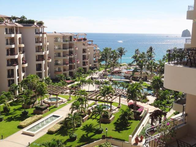 Camino Viejo A San Jose Km 0.5 Fraction 2 2705 1/4Th, Cabo San Lucas, BS  (MLS #20-841) :: Los Cabos Agent