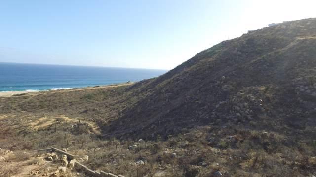 L 10/37 Cerrada De La Barranca, Cabo San Lucas, BS  (MLS #20-85) :: Los Cabos Agent