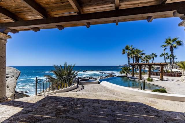 102 Punta Ballena, Cabo Corridor, BS  (MLS #20-856) :: Ronival