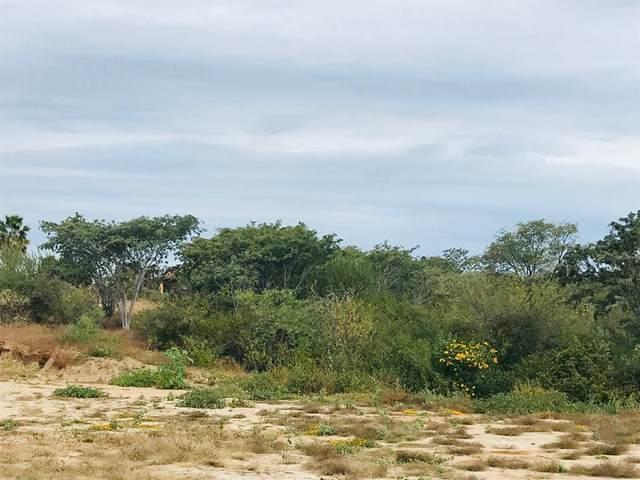 Lt.7, Mz.G Calle Las Palmas, Cabo San Lucas, BS 23453 (MLS #20-860) :: Own In Cabo Real Estate