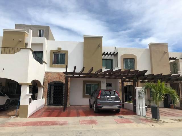 87 Sierra De Las Virgenes, Cabo San Lucas, BS  (MLS #20-923) :: Own In Cabo Real Estate