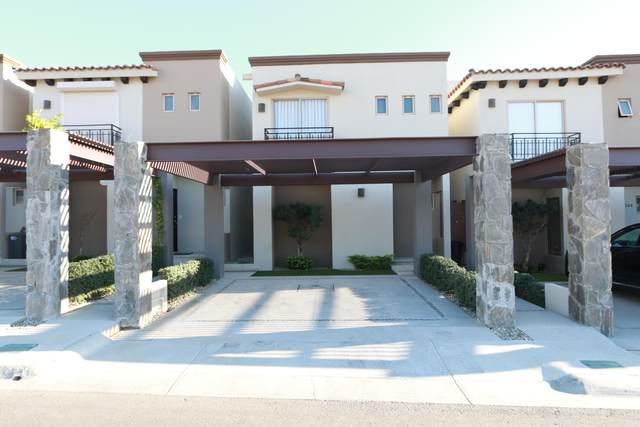 -CAMINO DEL MAR 246, Cabo Corridor, BS 10312 (MLS #20-946) :: Coldwell Banker Riveras