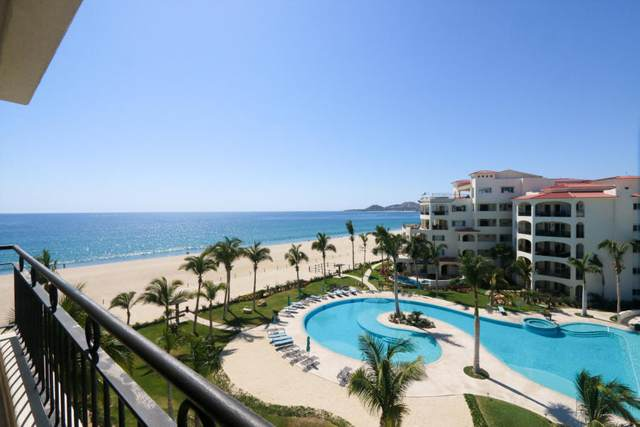 Niagara Ave #1502, San Jose del Cabo, BS  (MLS #20-970) :: Own In Cabo Real Estate
