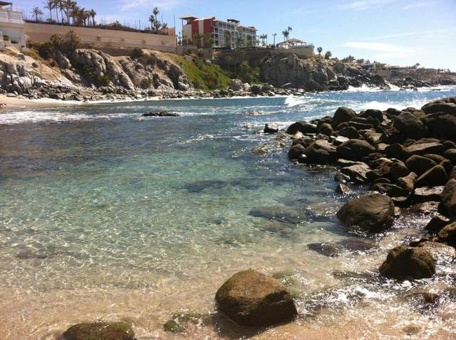 Misiones Del Cabo - Seller Fin #4201, Cabo Corridor, BS  (MLS #20-988) :: Own In Cabo Real Estate