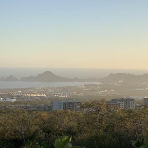 No Name, Cabo Corridor, BS  (MLS #20-990) :: Coldwell Banker Riveras