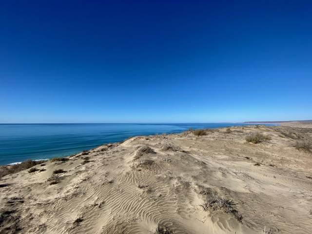 # 1867, Comondu, BS  (MLS #21-1051) :: Own In Cabo Real Estate
