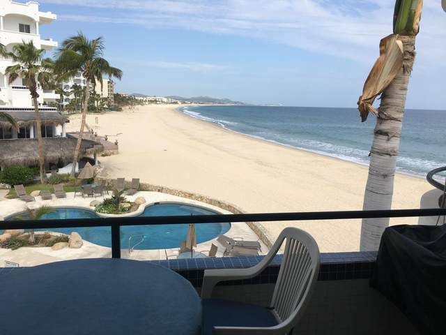 Mira Vista #30, San Jose del Cabo, BS  (MLS #21-1053) :: Own In Cabo Real Estate