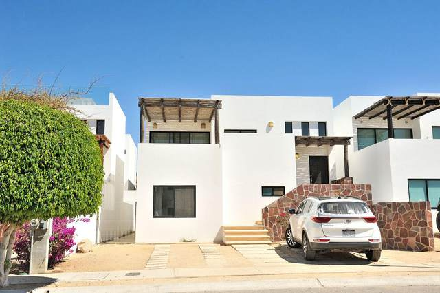 Na, Cabo Corridor, BS  (MLS #21-1131) :: Own In Cabo Real Estate
