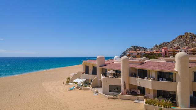Ave. Solmar #221, Cabo San Lucas, BS  (MLS #21-1166) :: Own In Cabo Real Estate
